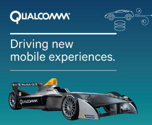 qualcomm_fe_ad_unit