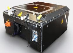 FE Battery Box